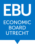 Economic Board Utrecht